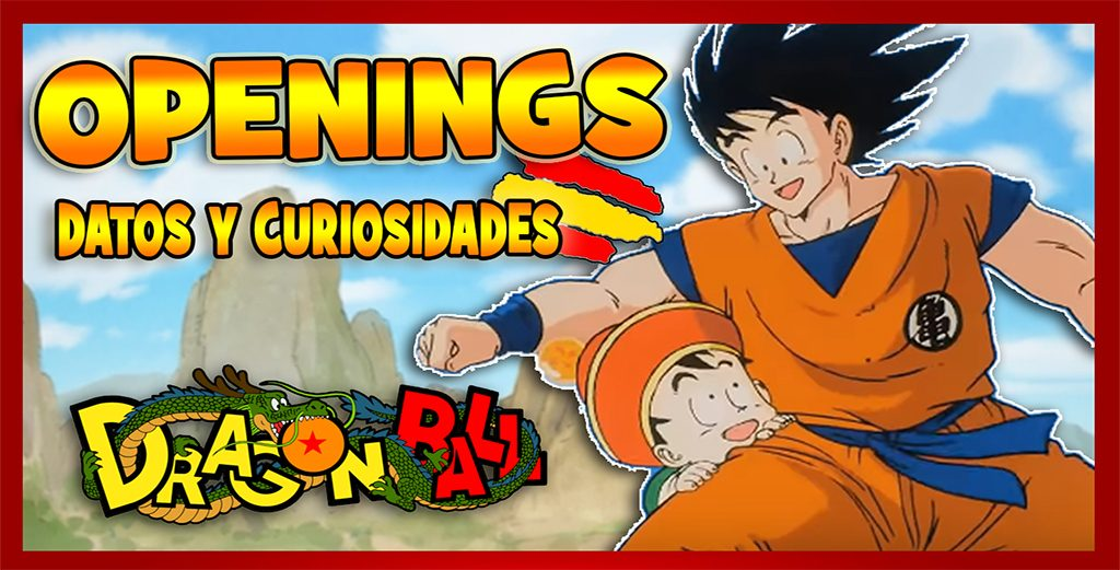miniatura-openings-dragon-ball-z-gt-super-español-españa-castellano-shenronz