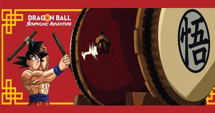 dragon-ball-symphonic-adventure-llega-a-madrid-en-2020-18-de-enero-Wizink-Center-Madrid
