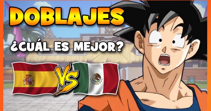 miniatura-doblajes-dragon-ball-españa-castellano-latinoamericano-mexicano