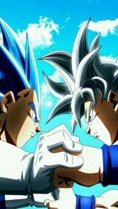 vegeta-super-saiyan-blue-vs-goku-ultra-instinto-instinct-goku-doctrina-egoista-migatte-no-gokui