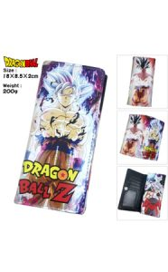 billetera-goku-ultra-instinto-dragon-ball-z-super-cartera-billetes