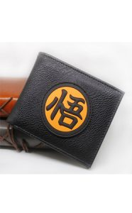 cartera-elegante-dragon-ball-z-kanji-go