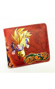 cartera-para-billetes-goku-super-saiyan-3-dragon-ball