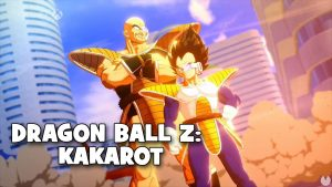 dragon-ball-z-kakarot-project-z-ps4-xbox-one-e3-2019-trailer-juego