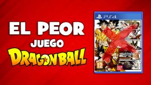 tag-del-peor-videojuego-de-dragon-ball-ps4