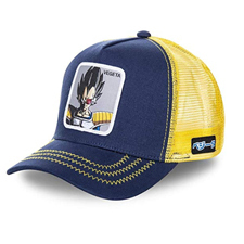 gorra-vegeta-dragon-ball-capslab-collab-barata-moda