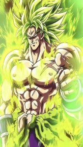 broly-super-saiyan-nuevo-moderno-dragon-ball-super-broly