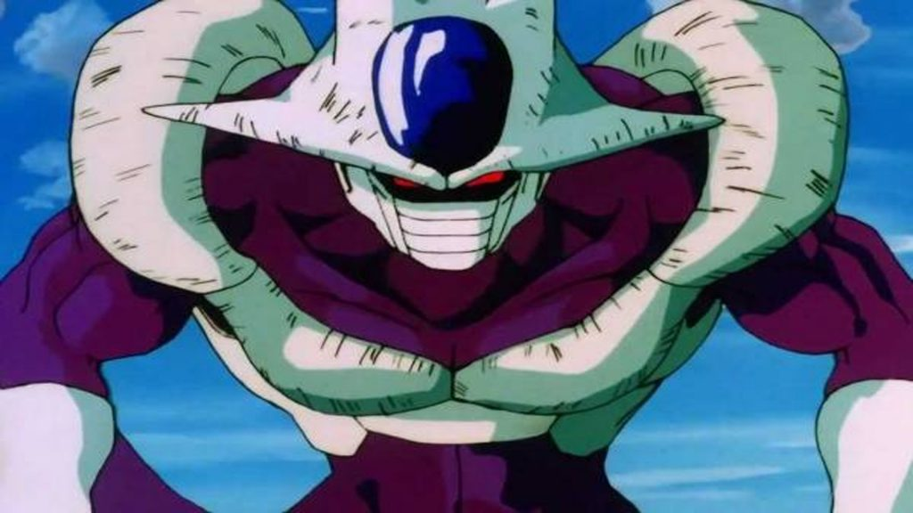 cooler-super-dragon-ball-heroes-villano
