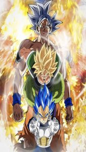 fondo-de-pantalla-para-movil-dragon-ball-super-broly-goku-ultra-instinto-broly-nuevo-vegeta-blue-dios