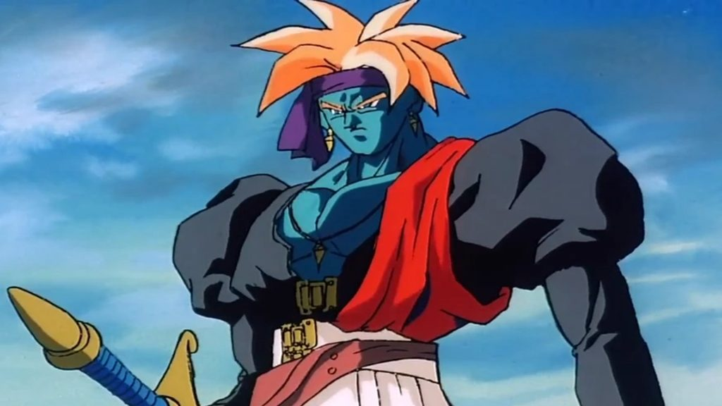 gokua-super-dragon-ball-heroes-personajes-capitulos