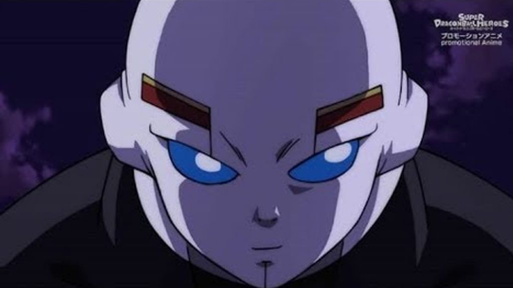 jiren-dragon-ball-heroes