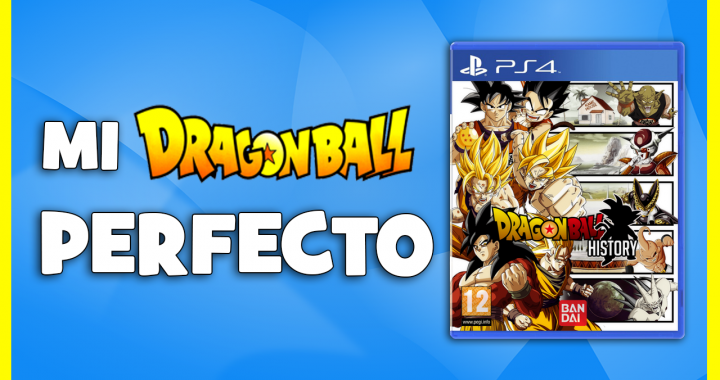 miniatura-juego-perfecto-dragon-ball-ps4