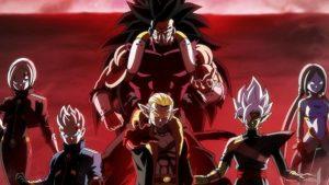 personajes-super-dragon-ball-heroes-capitulos-cumber