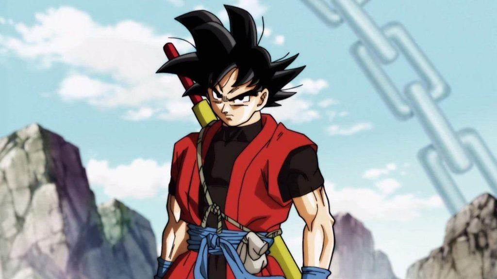 son-goku-xeno-personajes-super-dragon-ball-heroes