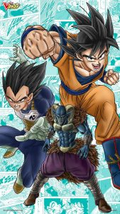 fondo-de-pantalla-para-movil-dragon-ball-super-nueva-saga-moro-vegeta-goku-vjump-revista