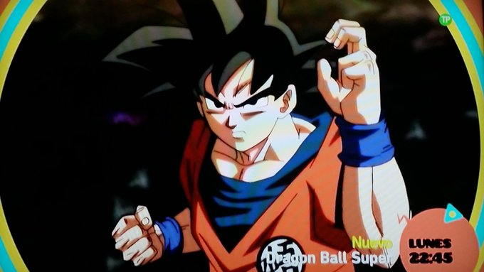 Dragon-ball-super-vuelve-con-nuevos-episodios-a-boing-torneo-del-poder