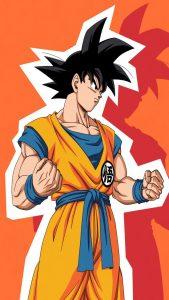 Goku-dragon-ball-super-broly-shintani-dibujo