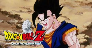 Novedades-dragon-ball-z-kakarot-vegetto-personaje-jugable-ps4