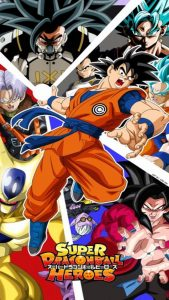 fondo-super-dragon-ball-heroes-goku-xeno-super-saiyan-4-cumber