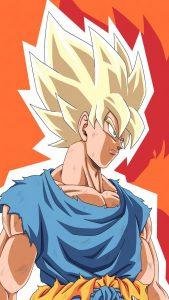 goku-super-saiyan-db-super-broly-shintani