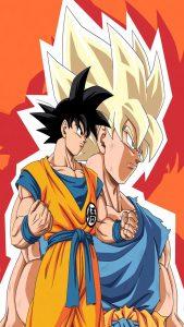 goku-super-saiyan-dragon-ball-super-broly-estilo-shintani