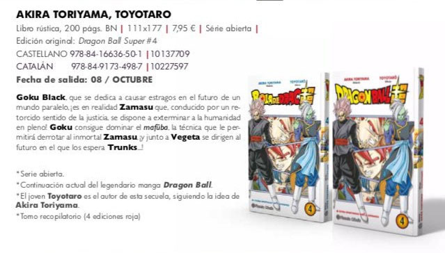 información-detallada-tomo-4-dragon-ball-super-planeta-comic