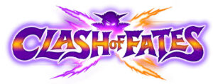 clash of fates dragon ball